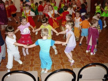 каких врачей нужно пройти для детского сада 2013 постановление